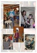 Instrumentenschnuppern, 3. März 2011 - Schule Wittnau - Page 3