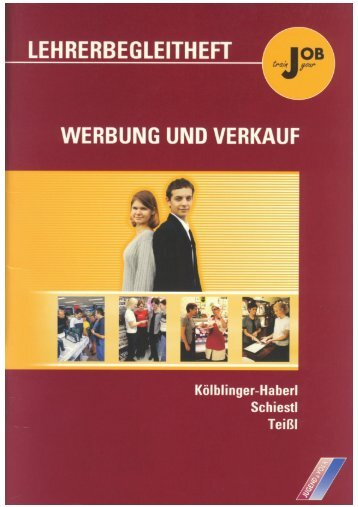 train your - Schule.at
