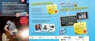 Umschlag Börsespiel 8-13.indd - Schule.at