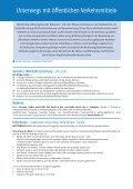Begleitunterlagen für Lehrkräfte - 2. Schulstufe - Schule.at - Seite 2