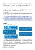 Begleitunterlagen für Lehrkräfte - 2. Schulstufe - Schule.at - Seite 3