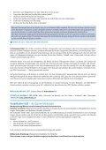 Begleitunterlagen für Lehrkräfte - 2. Schulstufe - Schule.at - Seite 4