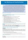 Begleitunterlagen für Lehrkräfte - 2. Schulstufe - Schule.at - Seite 7