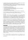 Suchtmittelgesetz (SMG) - Schule.at - Seite 2
