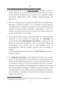 Suchtmittelgesetz (SMG) - Schule.at - Seite 3