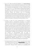 Suchtmittelgesetz (SMG) - Schule.at - Seite 4