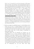 Suchtmittelgesetz (SMG) - Schule.at - Seite 5