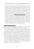 Suchtmittelgesetz (SMG) - Schule.at - Seite 6