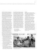 HEFT 16: Juni 2006 THEMA: Nachhaltigkeit bedeutet ... HEFT 16 ... - Seite 5