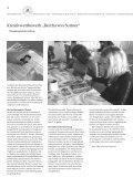 HEFT 16: Juni 2006 THEMA: Nachhaltigkeit bedeutet ... HEFT 16 ... - Seite 6