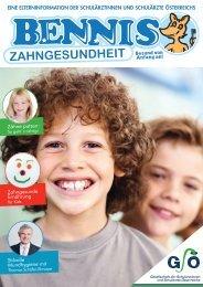 Kinderzahngesundheit - Schule.at