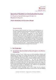 Projektbeschreibung (PDF) - Schule.at