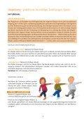 Interessante Sportarten - Schule.at - Seite 3