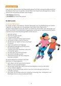 Interessante Sportarten - Schule.at - Seite 5
