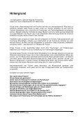 Weitere Informationen zum Stück (PDF) - Schule.at - Page 4