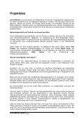 Weitere Informationen zum Stück (PDF) - Schule.at - Page 5