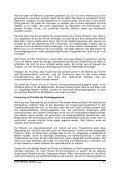 Weitere Informationen zum Stück (PDF) - Schule.at - Page 6