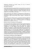 Weitere Informationen zum Stück (PDF) - Schule.at - Page 7