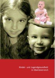 7.15.1. Asthmaverhaltenstraining für Kinder und Jugend - Schule.at