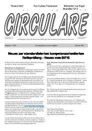 Circulare 1/2013 (PDF; 3 MB) - Schule.at