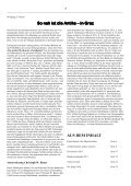 Circulare 1/2013 (PDF; 3 MB) - Schule.at - Page 3