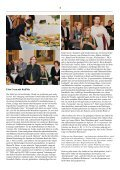 Circulare 1/2013 (PDF; 3 MB) - Schule.at - Page 4