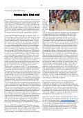 Circulare 1/2013 (PDF; 3 MB) - Schule.at - Page 5