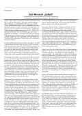 Circulare 1/2013 (PDF; 3 MB) - Schule.at - Page 6