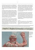Circulare 1/2013 (PDF; 3 MB) - Schule.at - Page 7