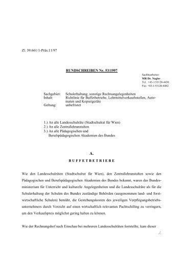 pachtvertrag - Bewegung & Sport