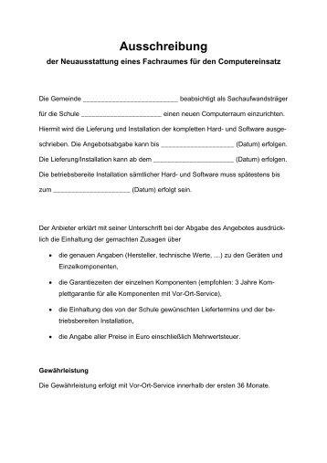 Mitgliedsantrag sepa vorlage f r pdf tus weilnau 1957 ev - Vorlage fa r hirsch ...