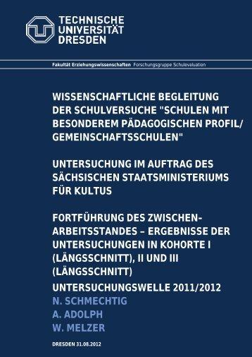 download *.pdf, 7902,39 KB - Schule und Ausbildung