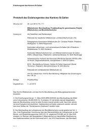 ER13-111.pdf - schule.sg.ch