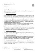 Zuweisung zur Sonderschulung - Schule Winterthur - Seite 3