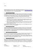Zuweisung zur Sonderschulung - Schule Winterthur - Seite 4