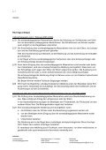 Zuweisung zur Sonderschulung - Schule Winterthur - Seite 6