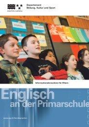 PDF, 12 Seiten, 2.8 MB - Kanton Aargau