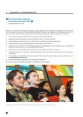 Vom Umgang mit der Standardsprache als ... - Kanton Aargau - Seite 5