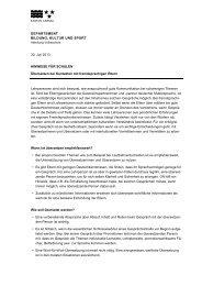 uebersetzen im elterngespraech.pdf
