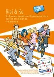 Download Handbuch - Schulen mobil