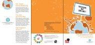 Tiroler Gemeindekatalog 2012/2013 - Mobilität ohne Barrieren