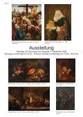 A 115 Voranzeige.indd - Schuler Auktionen - Seite 2