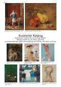 A 115 Voranzeige.indd - Schuler Auktionen - Seite 4