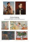 A 115 Voranzeige.indd - Schuler Auktionen - Seite 5