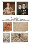 A 115 Voranzeige.indd - Schuler Auktionen - Seite 6