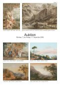A 115 Voranzeige.indd - Schuler Auktionen - Seite 7