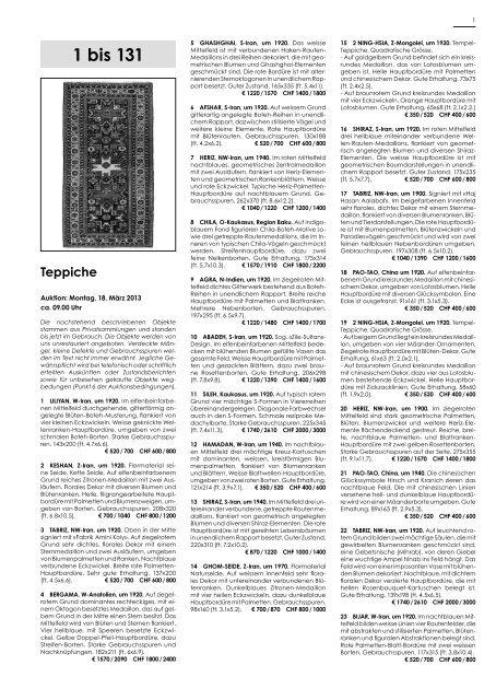 Metall  Knopf Knöpfe  15 stück  eisen gehämmert   14 mm   #2446#