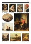 Katalog PDF Auktion im Saal - Schuler Auktionen - Seite 2