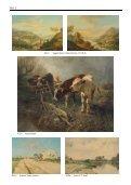 Katalog PDF Auktion im Saal - Schuler Auktionen - Seite 3