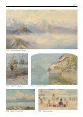 Katalog PDF Auktion im Saal - Schuler Auktionen - Seite 4
